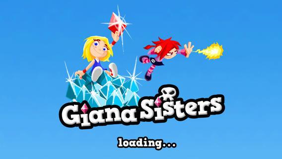https://itunes.apple.com/kr/app/giana-sisters/id347349722?mt=8