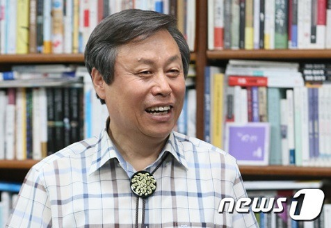 도종환 의원 과태료 481만원, 교통법규 위반 사건 정리