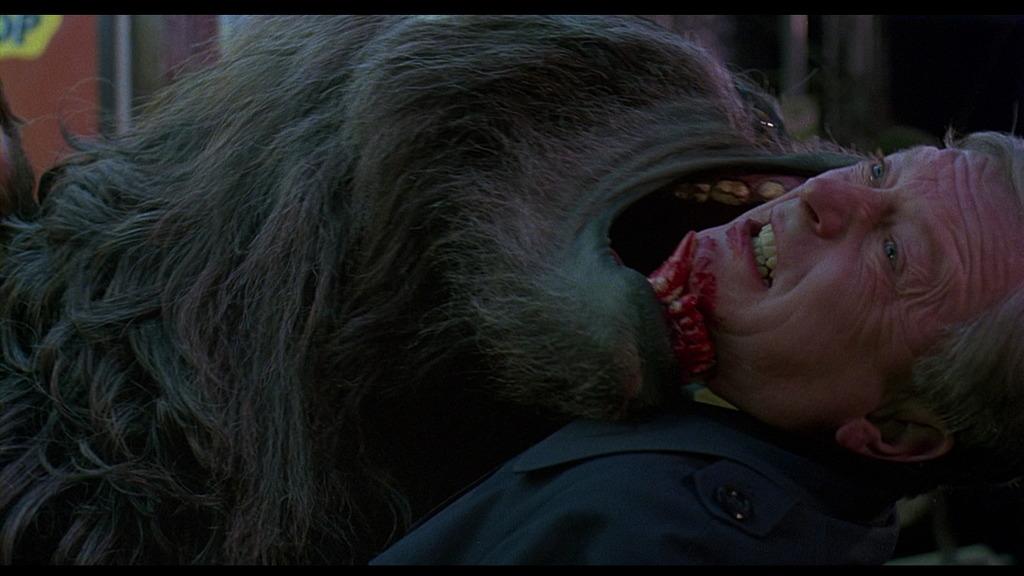 늑대인간에 대한 이미지 검색결과
