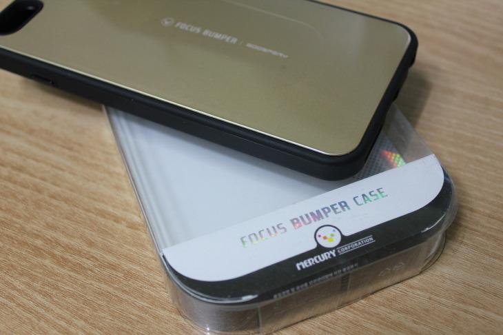 Mercury Focus Bumper Case, iPhone6 Plus, iPhone6 Plus Case, 범퍼 케이스 사용후기, 머큐리 포커스 범퍼 케이스, 포커스 범퍼 케이스 리뷰, 아이폰6 플러스 범퍼 케이스, 아이폰6 플러스 케이스, 아이폰6 플러스 케이스 사용 후기