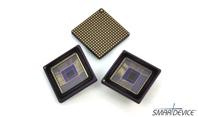 isocell, 아이소셀, 갤럭시S5, 갤럭시 S5 카메라, 갤럭시 S5, 갤럭시S5 카메라, 선택 포커스, BIS센서, 촬영 소자, 촬영 센서, 이미지 센서, HDR
