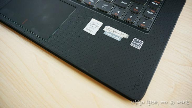 요가3 프로, 레노버 요가3 프로, 요가3 vs 뉴 맥북, 요가3 프로 후기, 인텔 코어m 노트북,