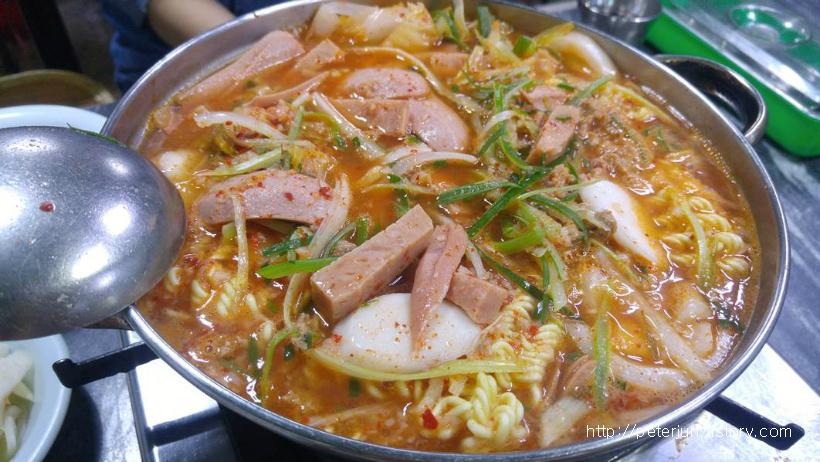 수요미식회 맛집