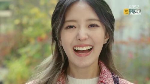 '월계수 양복점 신사들' 이세영 조윤희, 솔직해서 예쁜 그녀들