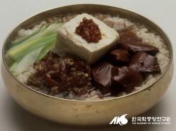 가릿국(출처:한국민족문화대백과)