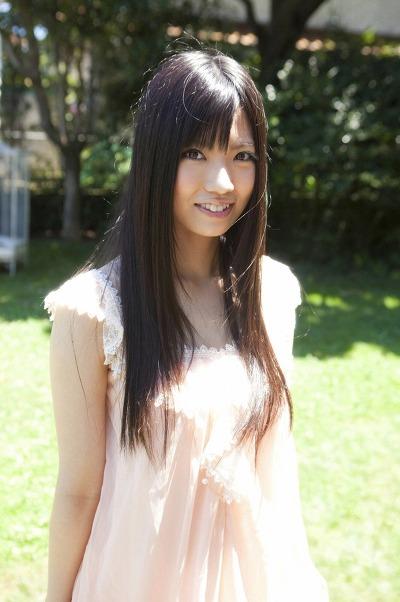 쿠라모치 아스카 (AKB48)