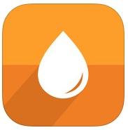 배경화면 메이커 for iOS 7