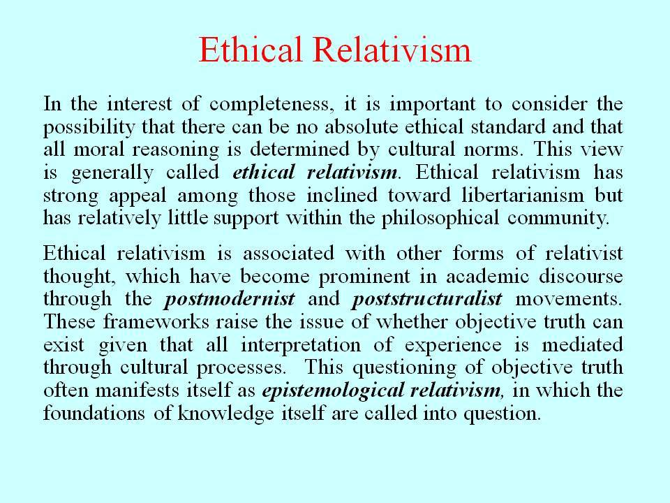 classical ethical theories essay Ethical theories 1 utilitarianism the utilitarian ethical theory is founded on the ability to predict the consequences of an action to a utilitarian, the choice that yields the greatest benefit to the most people is the choice that is ethically correct.