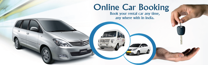 Thrifty Car Rental Contact Number Usa