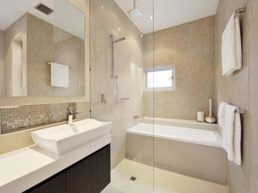 부자와 교육 :: 욕실디자인, 욕실디자인, 욕실리모델링, 홈 ...