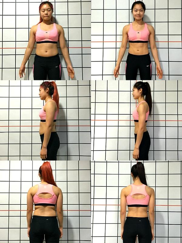 10주 다이어트, 12kg 감량 후 몸으로 느끼는 10가지(시청역 헬스장, 피트니스월드)