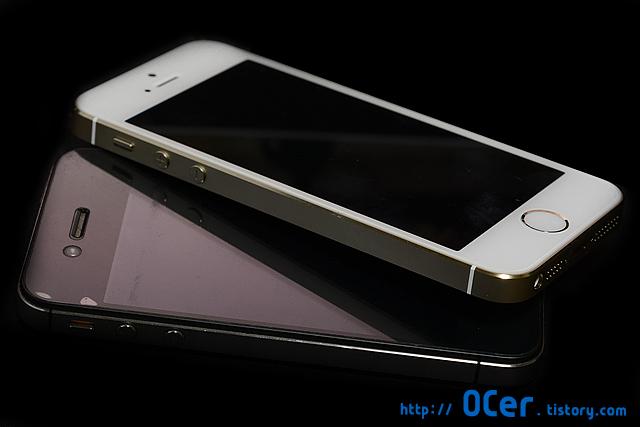 아이폰5s골드, 아이폰5s 샴페인골드, 아이폰5s 배터리, 아이폰골드, 아이폰5s 후기, 아이폰5s 가격, 아이폰5s 예약, 아이폰5s 케이스, 아이폰5s 스페이스그레이, 뽐뿌, 아이폰5s 개봉기, 아이폰5s skt, 아이폰5s 언락폰, 아이폰5s 기기변경, kt 아이폰5s, skt 아이폰5s, 노트3, 티월드