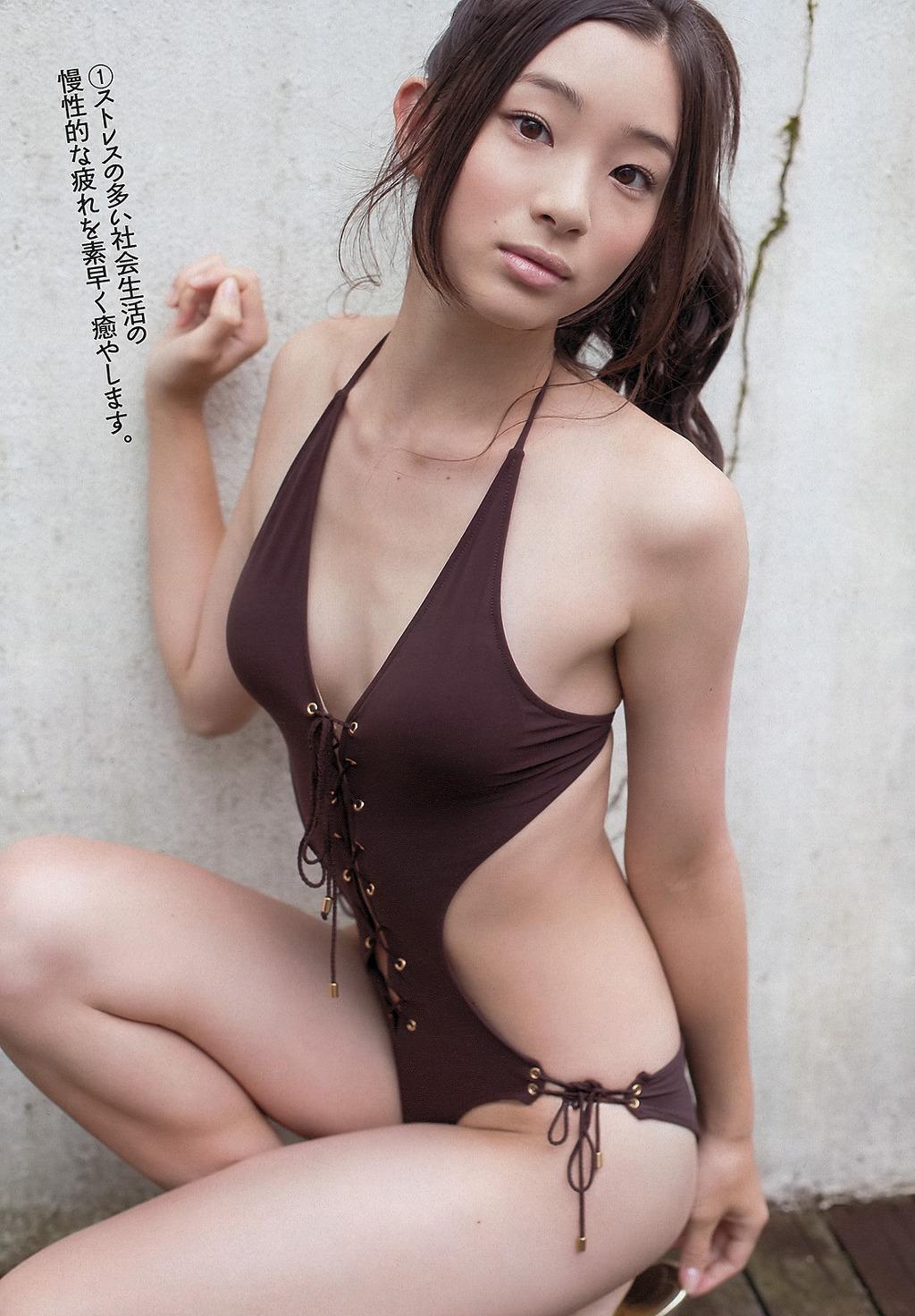 일본탤런트