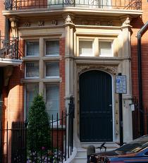 [영국문화 돋보기 07]시대 양식으로 알아보는 영국 주택의 특징(I ...