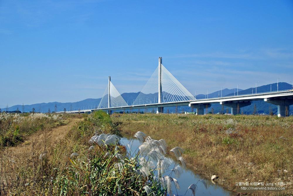 대동화명대교(大東華明大橋)