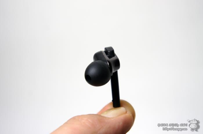 가성비, 모니터링, 이어폰, 추천, 오디오테크니카, ATH-CKB50, 디자인
