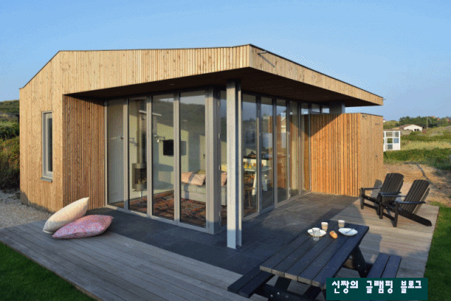 for Holiday home designs