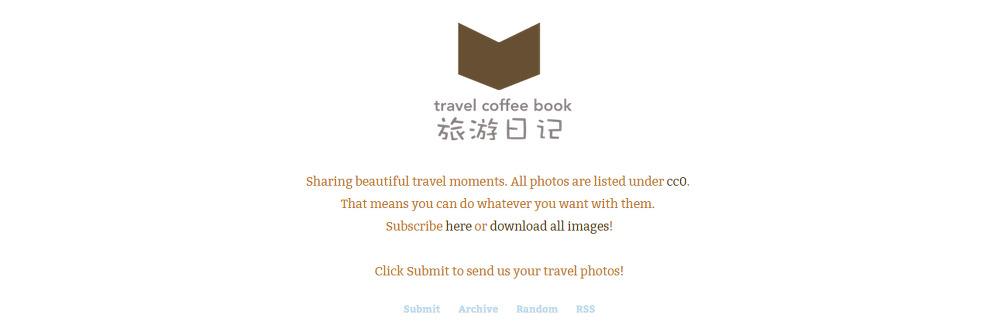 저작권 걱정없는 무료이미지_무료이미지사이트_free high resolution stock images_cc0_travel coffee book