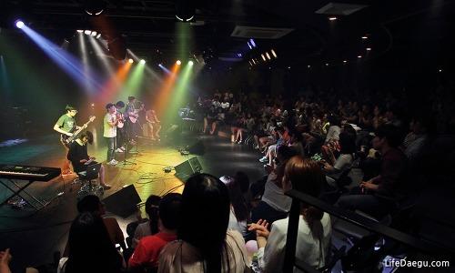 온문화 3GO 콘서트