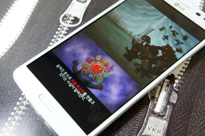 IT, 게임, 마이티퀘스트, mighty quest, 퍼즐, RPG, 퍼즐앤드래곤 모바일 RPG 추천, 추천게임