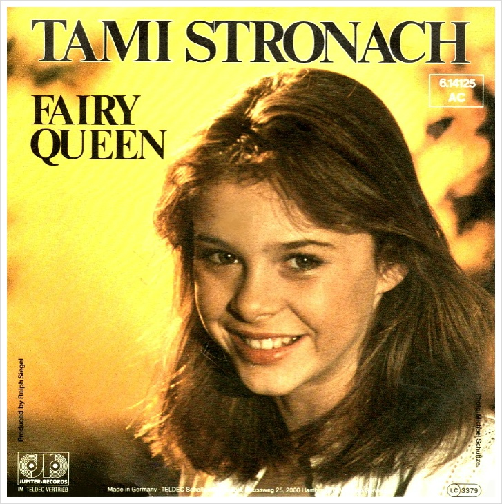 Wohndesign Tamara Petersen: 시간의 틈 사이로 우리는 영원같은 한 순간을 스치고 :: Fairy Queen