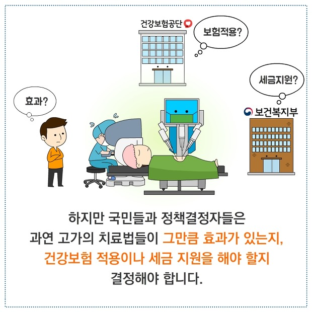 근거맨의 방법론 특강 경제성 분석