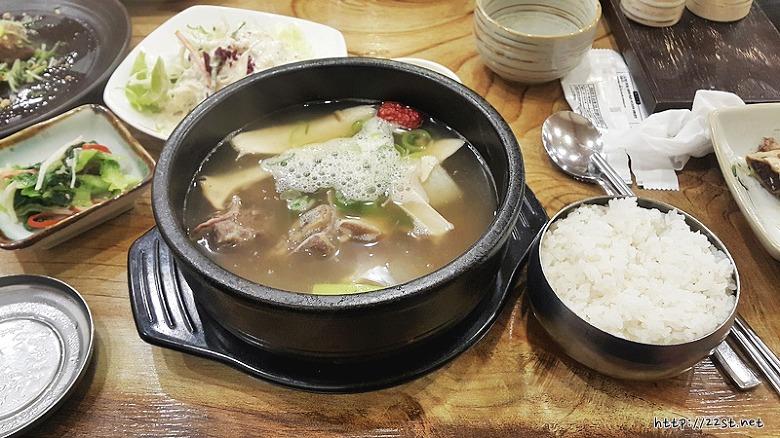 곽만근갈비탕,곽만근갈비찜,서평택 갈비찜,서평택 맛집, 포승 맛집, 아산 산업단지 맛집