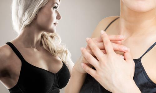 가슴성형재수술,가슴재수술