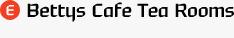 (E) - Bettys Cafe Tea Rooms
