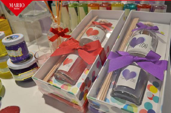 마리오아울렛,신혼집선물,집들이선물,브론니
