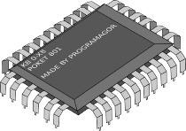 전자계산기조직응용기사 필기 학습