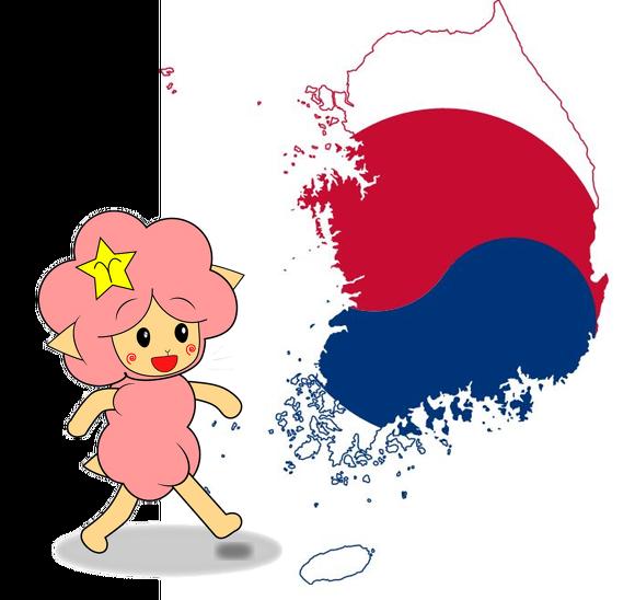외국인이 보는 한국에 대한 흥미로운 시선 25가지