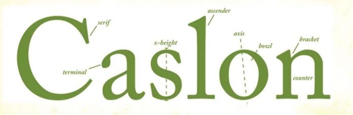 윤디자인연구소, 윤톡톡, 윤디자인, 이가희, 해외폰트, 영문폰트, 바스커빌, Baskerville, 존 바스커빌, Caslon, 루이 14세, 루이까또즈, 폰코, font.co.kr, Romain du Roi, 왕의 로만 서체, 캐슬론, 모노타입, monotype, Mrs. Eaves, New Baskerville, 폰트, 타이포그래피, 영문서체,