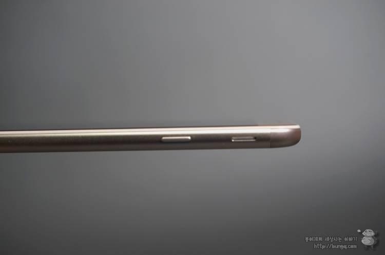보급형, 스마트폰, 삼성, 갤럭시, 온세븐, on7, 2016, 디자인, 특징