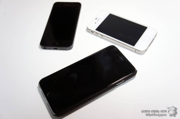아이폰, 6, 6s, 16기가, 16gb, 용량, 늘리기, 팁, 방법, 기타용량