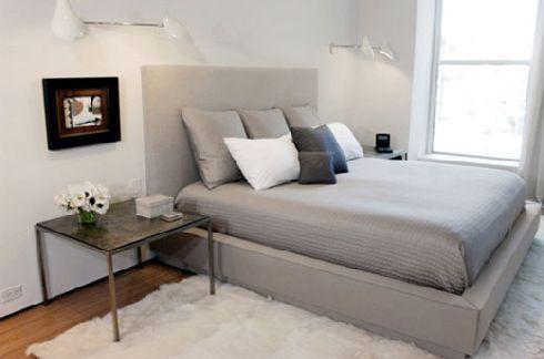 묵은지 :: 침실인테리어가 잘된 집, 침실리모델링, 침실꾸미기 ...