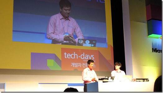 2014-09-24 TechDays2014 047