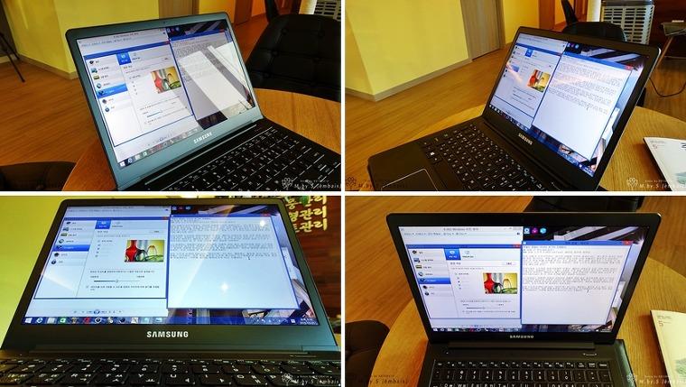노트북9, 삼성, 삼성 노트북 9, 삼성 노트북 9 2015 Edition, 삼성 노트북 9 2015 벤치, 삼성노트북, 노트북 9 해상도, 노트북 9 아웃도어,