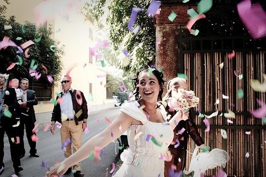 결혼식 축가 베스트, 결혼식 축가 남자, 신랑신부 결혼식 축가, 결혼식 축가 여자,