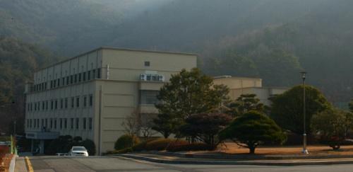 형주요양병원