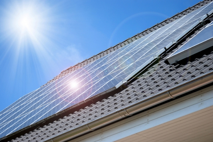 태양에너지, 태양광, 전기절약, 태양광에너지, 태양에너지원,한화태양광, 한화태양광사업