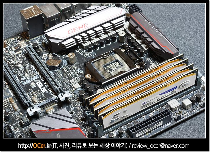 오버클럭, 오버클러킹, 오버크롤킹, overclock, overclocking, it, 리뷰, teamgroup, 팀그룹 메모리, ddr4, ddr4 메모리, 램, ram, timu, 티뮤, TeamGroup DDR4 4G PC4-19200 Elite Plus