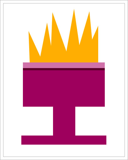 세모네모동그라미(2006.12.29)