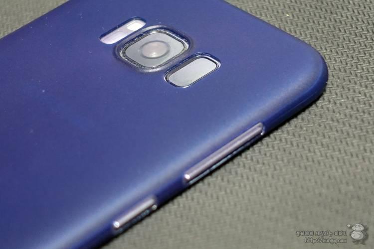 갤럭시, S8, 갤럭시S8, 숨겨진 기능, 팁, 유용한, 카메라, 삼성페이