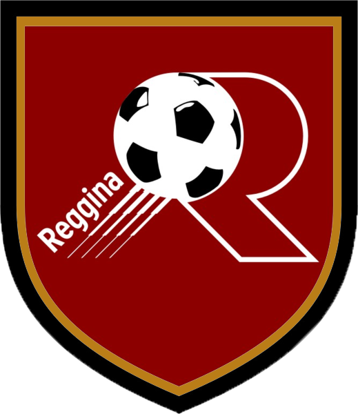 Reggina emblem(crest)