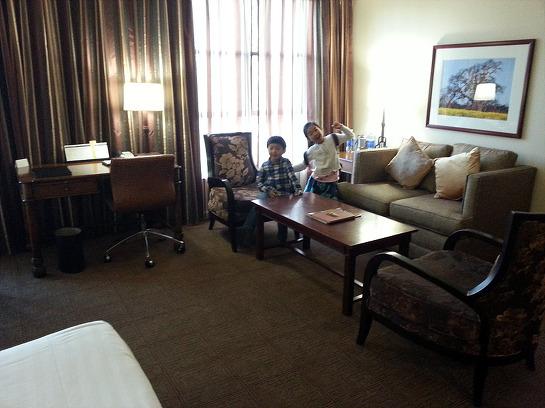 in tistory hyatt hyatt vineyard creek hotel. Black Bedroom Furniture Sets. Home Design Ideas