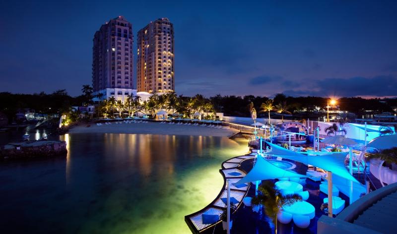 해외여행 TIP 호텔 가격비교 보다 더 합리적인 씨트립