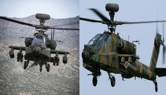 263B263F592CA5EA326032 - Армия Южной Кореи: Вооружение