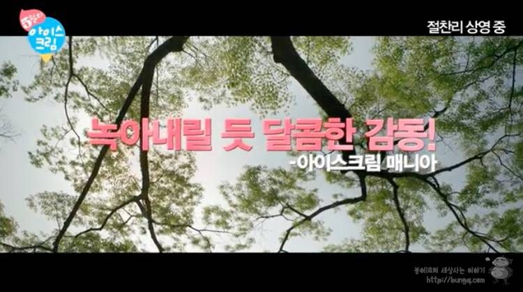 배숙희, kt, 배스킨라빈스, 할인, 멤버십, 더블할인, 시즌2, 혜택