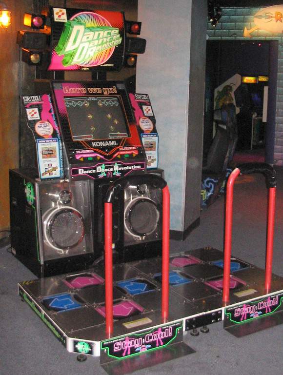 DDR (wikipedia.org)